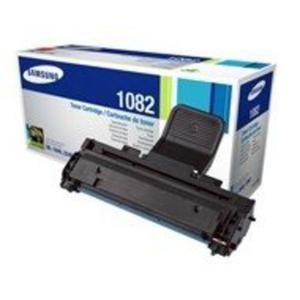 Toner ML-1640/1645/2240 1500 stron MLT-D1082S - 2824487607