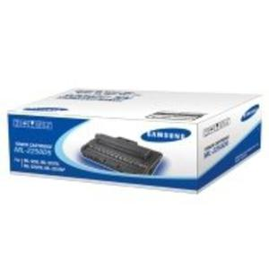 Toner Samsung ML-2250/ML-2251/ML-2252 black | ML-2250D5 - 2824487680