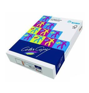 Papier NEUSIEDLER / MONDI SATYNA A4 300 gr. 125 ark. Color Copy - 2824488280