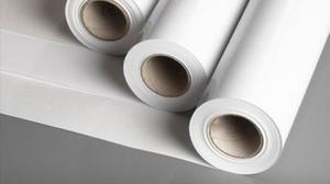 Papier w roli do ksero Yvesso Bright White 420x175m 90g BW420X - 2824488326