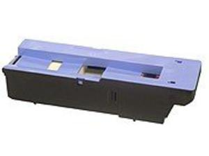 Pojemnik na zużyty tusz do Oce CS2044 Maintenance Cartridge MC04 (MC-04) - REGENERACJA - 2824564481