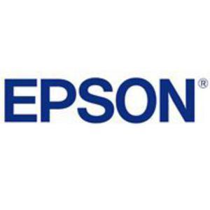 Taśma do drukarki Epson black | LQ-350 /300/+570/580/8Xx 24igl - 2824572863