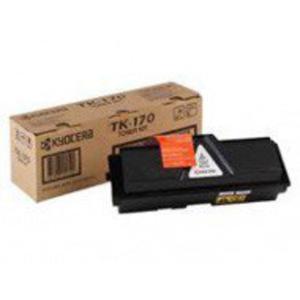 Toner Kyocera-Mita FS-1000/FS-1000+/FS-1010/FS-1050 - 2834636550