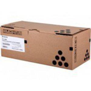 Toner Kyocera-Mita TK-150K FS-C1020MFP - 2834636649