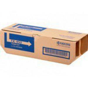 Toner Kyocera-Mita TK-450 FS-6970DN - 2834636652