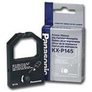 Taśma czarna do drukarki Panasonic KX-P1121/1123/1124/1124i/2023 - 2834636692