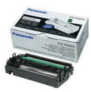 Bęben Panasonic KX-FA84X - 2834636721
