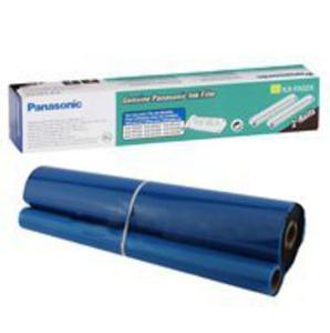 Folia do faksu Panasonic KXFP218/207 - 2834636727