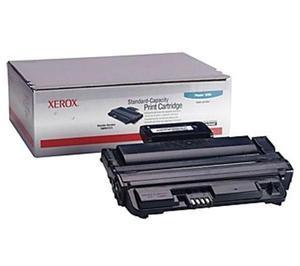 Toner Xerox black | 3500str | Phaser 3250 - 2824489415