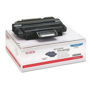 Toner Xerox czarny [ Phaser 3250, 5000 stron ] - 2824489437