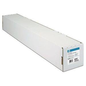 Papier w roli HP Bond Inkjet uniwersalny 80g/m2, 36''/914 mm x 45.7 m Q1397A - 2824484540