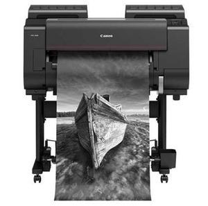 """Ploter Canon imagePROGRAF PRO-2000 24"""" - 2840734212"""