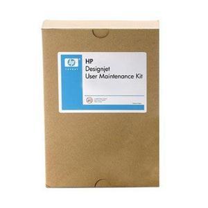 HP Designjet Z6100 User Maintenance Kit Q6715A - 2824484423