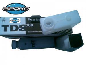 Toner OCE TDS 700 (2 x 500g) - 2824485199