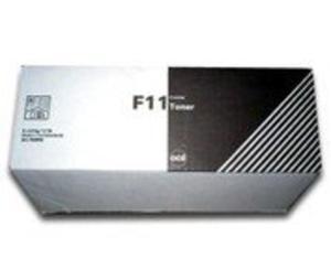 Toner OCE 3045 / 3145 / 3165 / F3 / F11 - 2824485237