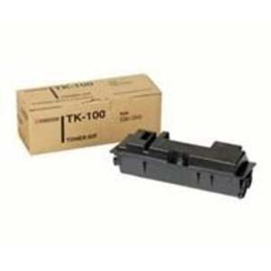Toner Kyocera-Mita KM-1500 TK-100 (6000 stron) 370PU5KW - 2824486028