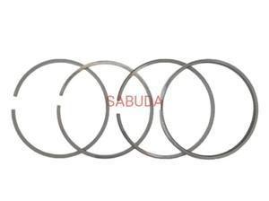 Pierścienie tłoka TV521 II szlif - 2880909948