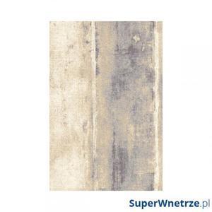 Dywan MELAR W 120x180 Kakao - 2850240280