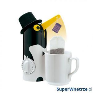 Timer do parzenia herbaty Kuchenprofi Teaboy - 2838768352