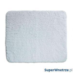 Dywanik łazienkowy Kela Livana biały - 2838770602