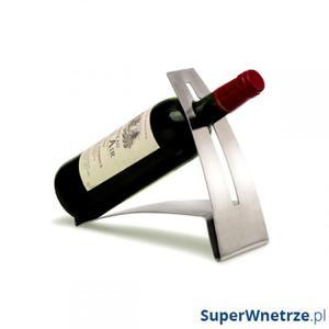 Stojak na wino firmy Blomus Opold - 2861982676