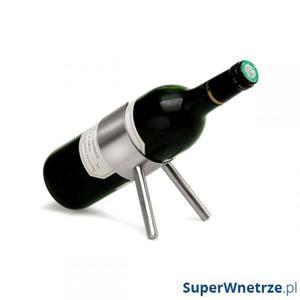 Stojak na wino firmy Blomus Cino - 2848103393