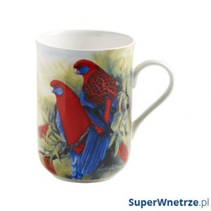 Kubek 350ml Rozella Maxwell&Williams Birds of the World - 2848505745