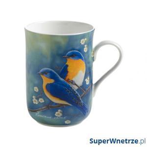 Kubek 350ml Błękitnik Maxwell&Williams Birds of the World - 2846831425