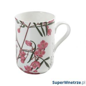 Kubek 320ml Oleander Maxwell&Williams Botanic - 2848505731
