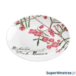 Talerz 15cm deserowy Oleander Maxwell&Williams Botanic - 2857490966
