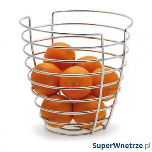 Kosz na owoce Blomus Wires - 2849399989