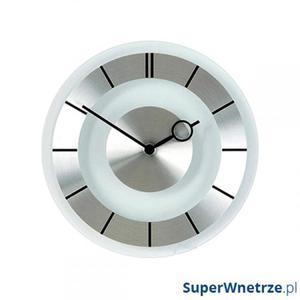 Zegar ścienny 31 cm NEXTIME Retro - 2844131227
