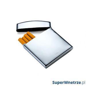 Etui na papierosy Philippi Travel - 2846504324