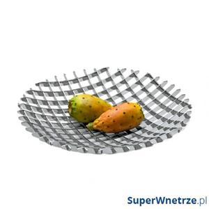 Patera na owoce Grid Philippi Living - 2848103364