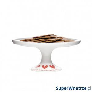 Patera ceramiczna Sagaform Christmas - 2825981212