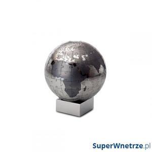 Puzzle Globus Philippi Extravaganza XL - 2852137457