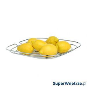 Kosz na owoce Blomus Sonora - 2825979279