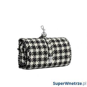 Kosmetyczka Reisenthel Wrapcosmetic fifties black - 2825977401