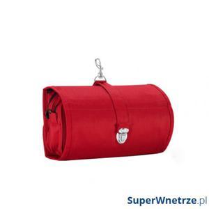 Kosmetyczka Reisenthel Wrapcosmetic red - 2835267552