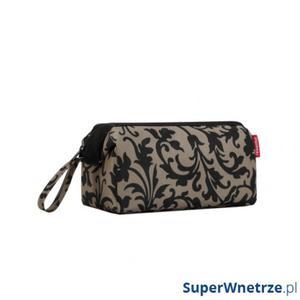 Kosmetyczka Reisenthel Travelcosmetic baroque taupe - 2825976851