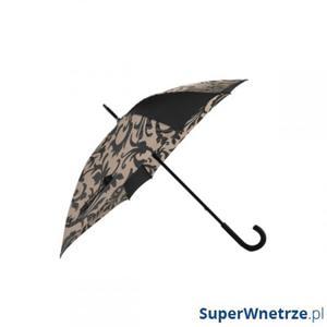 Parasol Reisenthel Umbrella baroque taupe - 2825980576