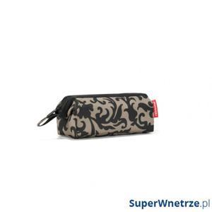 Kosmetyczka Reisenthel Travelcosmetic XS baroque taupe - 2834095398