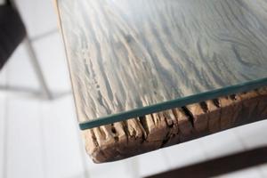 Interior :: Szklany blat 240cm, szkło hartowane (Z35356) - 2881553172