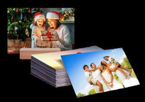 75 zdjęć 10x15 błysk lub mat - 2833105825