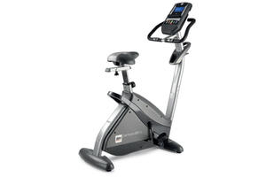 ROWER CARBON BIKE DUAL H8705L /BH FITNESS - 2874116141