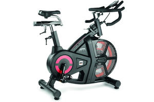 ROWER SPINNINGOWY AIRMAG H9120 /BH FITNESS - 2874116240