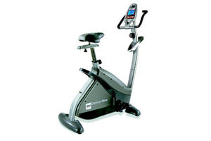 ROWER CARBON BIKE H8702R /BH FITNESS - 2877479616