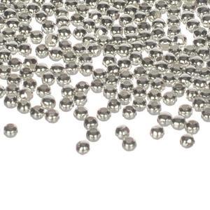 Dziurkacz ozdobny wycinak kombinerki- KOŁO 3mm - 2854111440