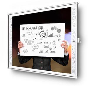 Tablica interaktywna Newline Truboard R3-800S Tablica interaktywna Newline Truboard R3-800S 75 cali - 2852650918