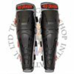 Ochraniacze kolan i goleni Red Dragon Knee & Shin Protectors - 2823479712
